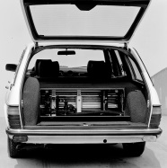 mercedes-benz-w123-electric-6
