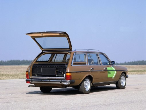 mercedes-benz-w123-electric-9